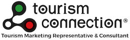 Tourism Connection® | Academy Connection Logo
