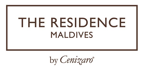 logo-maldive