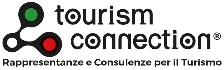 Tourism Connection – By Alessandro Furlotti