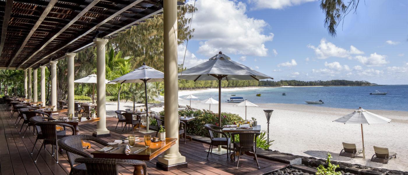 Mauritius, per Lonely Planet, tra i top 10 Paesi del 2018 e festeggia 50 anni di indipendenza con  una festa lunga tutto l'inverno…