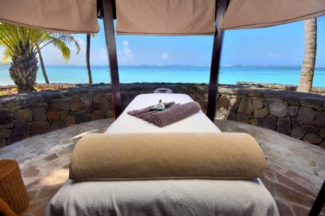 L'Isola di Mauritius il prossimo Ottobre accoglie Alitalia con un volo diretto…