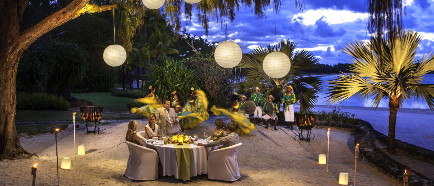 MAURITIUS, a busy schedule of events to experience the Mauritian summer immersed in folklore and traditions of the island