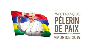 From 4 to 10 September the Pope will travel to Mozambique, Madagascar and Mauritius