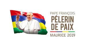 Dal 4 al 10 settembre il Papa si recherà in Mozambico, Madagascar e Mauritius