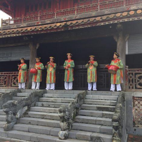7 motivi per visitare il Vietnam, uno degli ultimi paesi comunisti sul pianeta