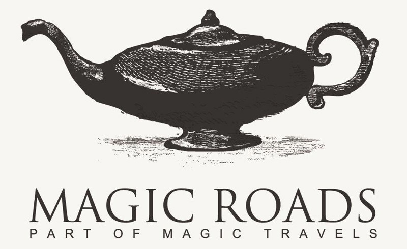 Importante novità per Magic Roads