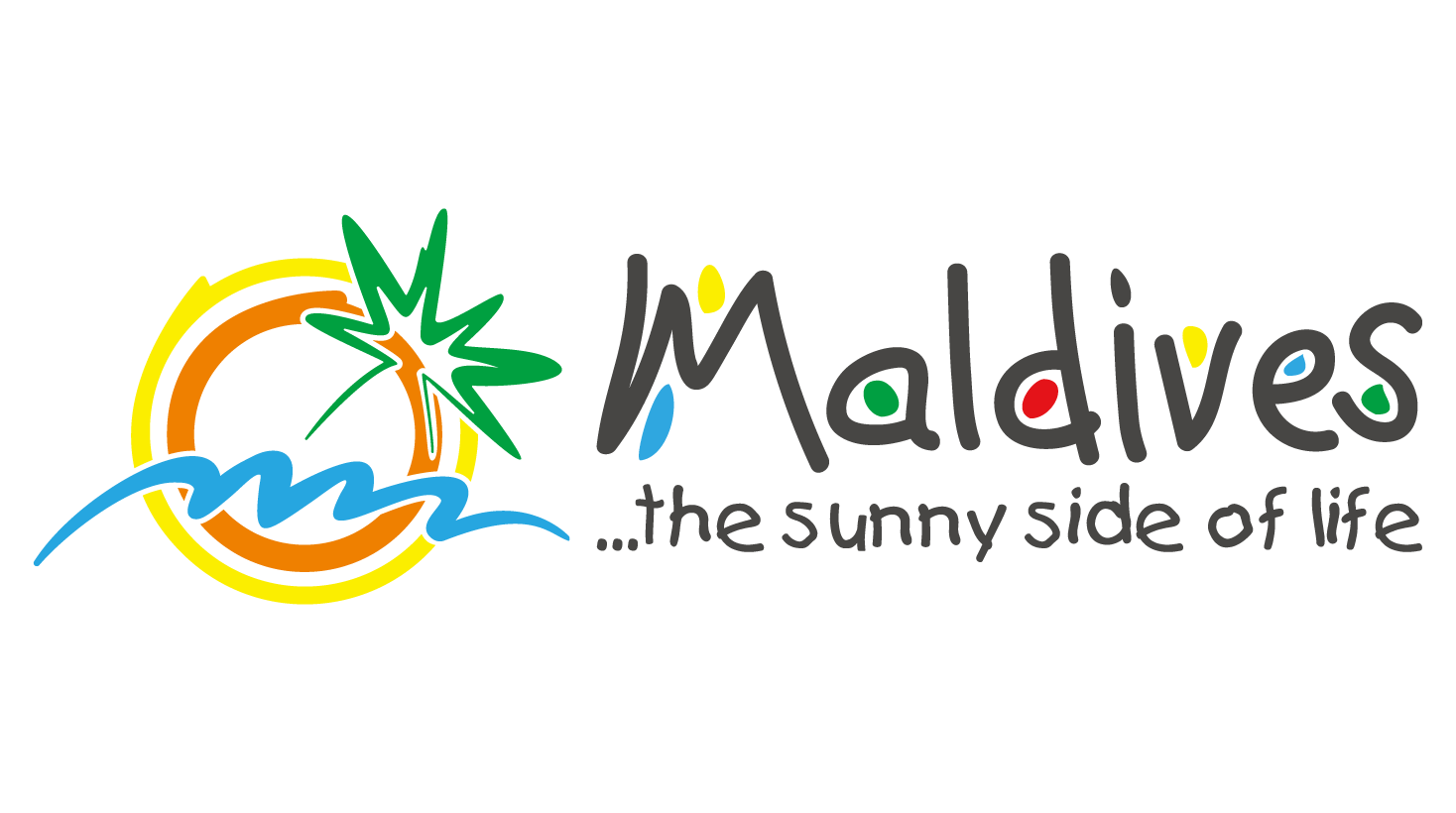 GOOD NEWS FROM THE MALDIVES: MALDIVES HAS COMMENCED THE ADMINISTRATION OF THE COVID-19 VACCINE