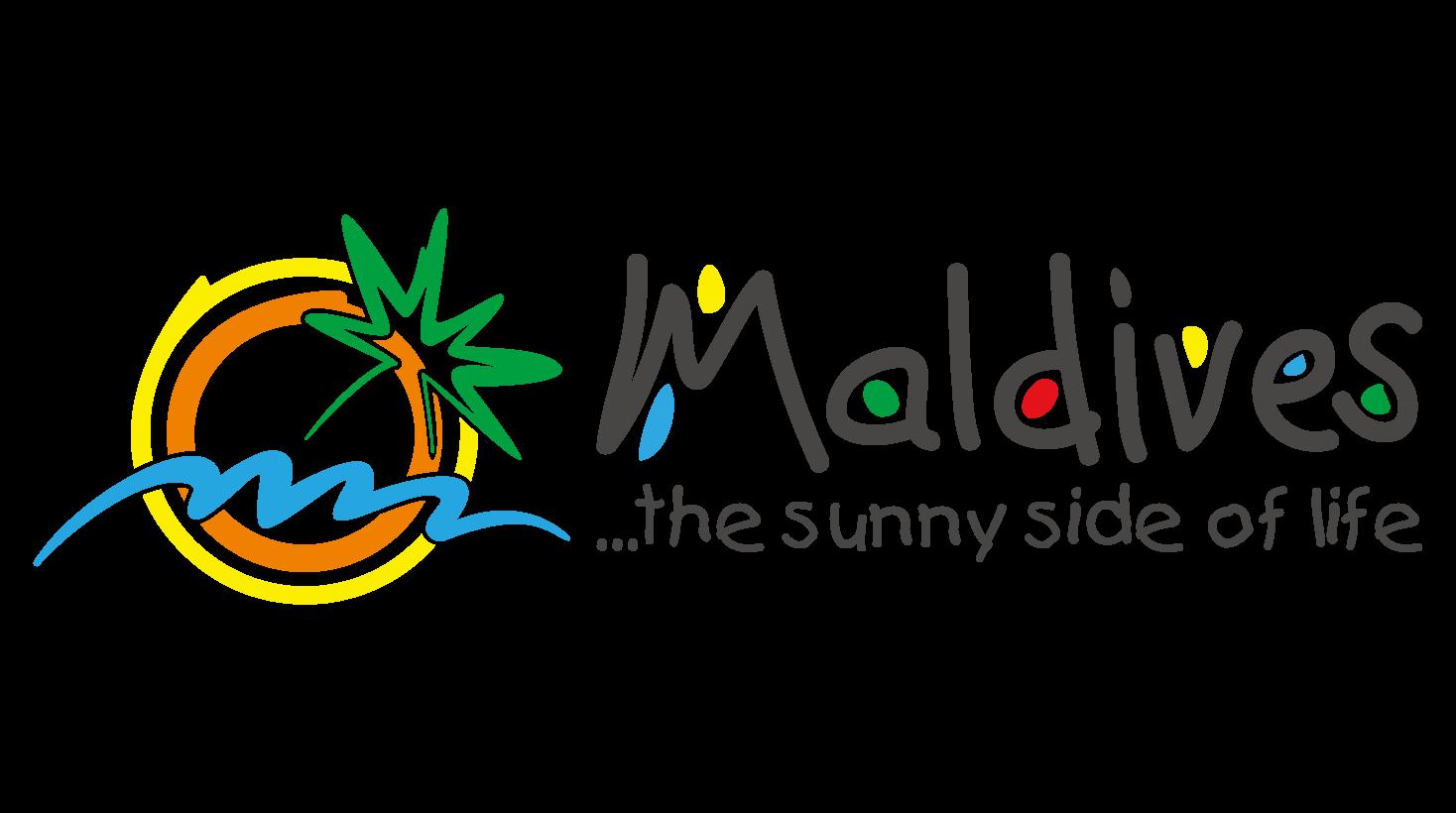 BUONE NOTIZIE DALLE MALDIVE: AL VIA LA CAMPAGNA VACCINALE CONTRO IL COVID-19