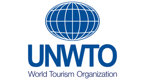 It is official, the 24th UNWTO General Assembly will be held in Morocco in 2021