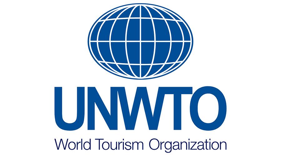 E' ufficiale, la 24° Assemblea generale dell'UNWTO si terrà in Marocco nel 2021