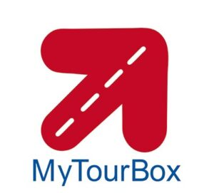 MyTourBox